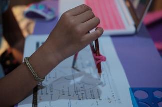 Tantangan Homeschooling